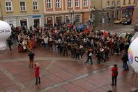 Polonez na Opolskim Rynku 2018 - 8065_polonez_24opole_194.jpg