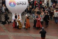 Polonez na Opolskim Rynku 2018 - 8065_polonez_24opole_195.jpg