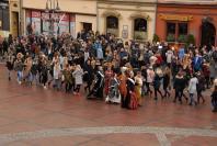 Polonez na Opolskim Rynku 2018 - 8065_polonez_24opole_197.jpg