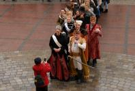 Polonez na Opolskim Rynku 2018 - 8065_polonez_24opole_206.jpg