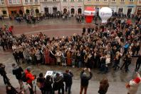 Polonez na Opolskim Rynku 2018 - 8065_polonez_24opole_208.jpg