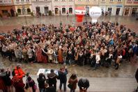 Polonez na Opolskim Rynku 2018 - 8065_polonez_24opole_212.jpg