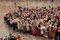 Polonez na Opolskim Rynku 2018 - 8065_polonez_24opole_217.jpg