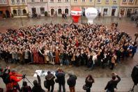 Polonez na Opolskim Rynku 2018 - 8065_polonez_24opole_219.jpg