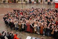 Polonez na Opolskim Rynku 2018 - 8065_polonez_24opole_221.jpg