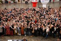 Polonez na Opolskim Rynku 2018 - 8065_polonez_24opole_222.jpg