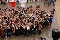 Polonez na Opolskim Rynku 2018 - 8065_polonez_24opole_223.jpg