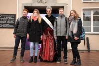 Polonez na Opolskim Rynku 2018 - 8065_polonez_24opole_240.jpg