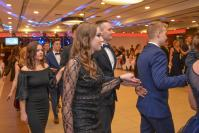 Studniówki 2018 - I Liceum Ogolnoksztalcace w Brzegu - 8066_dsc_4860.jpg