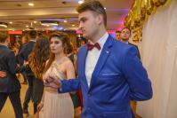 Studniówki 2018 - I Liceum Ogolnoksztalcace w Brzegu - 8066_dsc_4865.jpg