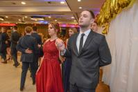 Studniówki 2018 - I Liceum Ogolnoksztalcace w Brzegu - 8066_dsc_4866.jpg