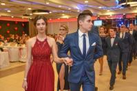 Studniówki 2018 - I Liceum Ogolnoksztalcace w Brzegu - 8066_dsc_4871.jpg