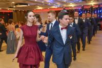 Studniówki 2018 - I Liceum Ogolnoksztalcace w Brzegu - 8066_dsc_4872.jpg