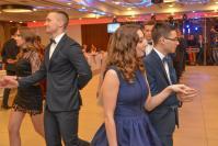 Studniówki 2018 - I Liceum Ogolnoksztalcace w Brzegu - 8066_dsc_4873.jpg