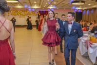 Studniówki 2018 - I Liceum Ogolnoksztalcace w Brzegu - 8066_dsc_4895.jpg