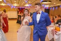 Studniówki 2018 - I Liceum Ogolnoksztalcace w Brzegu - 8066_dsc_4898.jpg