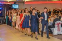Studniówki 2018 - I Liceum Ogolnoksztalcace w Brzegu - 8066_dsc_4903.jpg