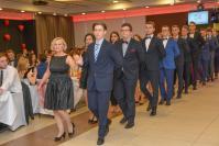 Studniówki 2018 - I Liceum Ogolnoksztalcace w Brzegu - 8066_dsc_4904.jpg