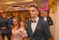 Studniówki 2018 - I Liceum Ogolnoksztalcace w Brzegu - 8066_dsc_4909.jpg