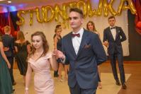 Studniówki 2018 - I Liceum Ogolnoksztalcace w Brzegu - 8066_dsc_4916.jpg