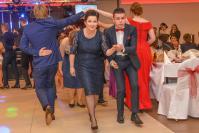 Studniówki 2018 - I Liceum Ogolnoksztalcace w Brzegu - 8066_dsc_4926.jpg