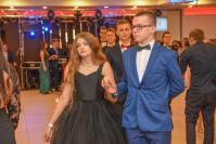Studniówki 2018 - I Liceum Ogolnoksztalcace w Brzegu - 8066_dsc_4939.jpg