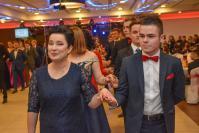 Studniówki 2018 - I Liceum Ogolnoksztalcace w Brzegu - 8066_dsc_4943.jpg
