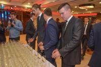 Studniówki 2018 - I Liceum Ogolnoksztalcace w Brzegu - 8066_dsc_4946.jpg