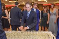 Studniówki 2018 - I Liceum Ogolnoksztalcace w Brzegu - 8066_dsc_4951.jpg