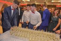 Studniówki 2018 - I Liceum Ogolnoksztalcace w Brzegu - 8066_dsc_4954.jpg