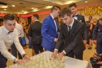Studniówki 2018 - I Liceum Ogolnoksztalcace w Brzegu - 8066_dsc_4958.jpg