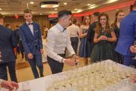 Studniówki 2018 - I Liceum Ogolnoksztalcace w Brzegu - 8066_dsc_4959.jpg