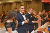 Studniówki 2018 - I Liceum Ogolnoksztalcace w Brzegu - 8066_dsc_4961.jpg