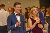 Studniówki 2018 - I Liceum Ogolnoksztalcace w Brzegu - 8066_dsc_4962.jpg