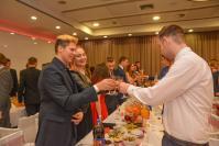 Studniówki 2018 - I Liceum Ogolnoksztalcace w Brzegu - 8066_dsc_4963.jpg