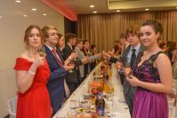 Studniówki 2018 - I Liceum Ogolnoksztalcace w Brzegu - 8066_dsc_4965.jpg