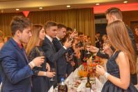 Studniówki 2018 - I Liceum Ogolnoksztalcace w Brzegu - 8066_dsc_4967.jpg