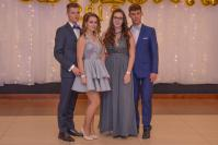 Studniówki 2018 - I Liceum Ogolnoksztalcace w Brzegu - 8066_dsc_4969.jpg