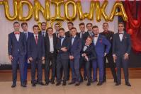 Studniówki 2018 - I Liceum Ogolnoksztalcace w Brzegu - 8066_dsc_4970.jpg