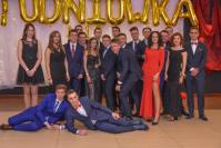 Studniówki 2018 - I Liceum Ogolnoksztalcace w Brzegu - 8066_dsc_4972.jpg