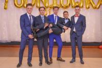 Studniówki 2018 - I Liceum Ogolnoksztalcace w Brzegu - 8066_dsc_4974.jpg