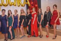 Studniówki 2018 - I Liceum Ogolnoksztalcace w Brzegu - 8066_dsc_4979.jpg