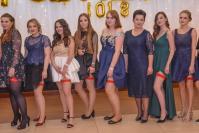 Studniówki 2018 - I Liceum Ogolnoksztalcace w Brzegu - 8066_dsc_4980.jpg