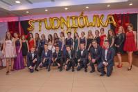 Studniówki 2018 - I Liceum Ogolnoksztalcace w Brzegu - 8066_dsc_4983.jpg