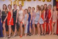 Studniówki 2018 - I Liceum Ogolnoksztalcace w Brzegu - 8066_dsc_4992.jpg
