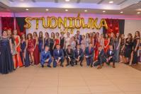 Studniówki 2018 - I Liceum Ogolnoksztalcace w Brzegu - 8066_dsc_4994.jpg