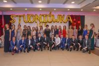 Studniówki 2018 - I Liceum Ogolnoksztalcace w Brzegu - 8066_dsc_5017.jpg