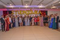 Studniówki 2018 - I Liceum Ogolnoksztalcace w Brzegu - 8066_dsc_5022.jpg