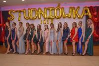 Studniówki 2018 - I Liceum Ogolnoksztalcace w Brzegu - 8066_dsc_5026.jpg