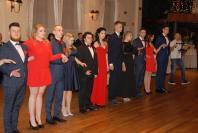 Studniówki 2018 - TEB Edukacja Opole - 8067_dsc_9295.jpg